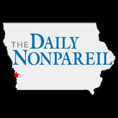 Daily Nonpareil