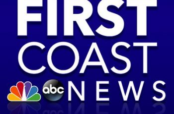 First Coast News