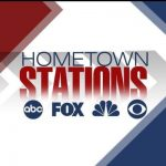 HometownStations