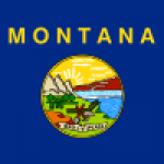 Montana School Closings