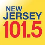 New Jersey 1015