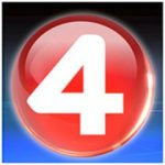 News 4 WIVB-TV