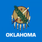 Oklahoma School Closings