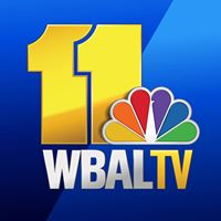 WBAL Baltimore News