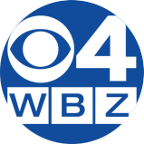WBZ-CBS-Boston