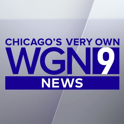 WGN TV News