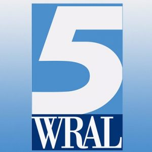 WRAL TV