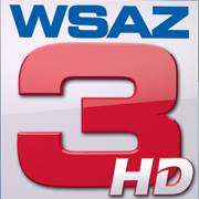 WSAZ NewsChannel 3