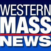 Western Mass News logo